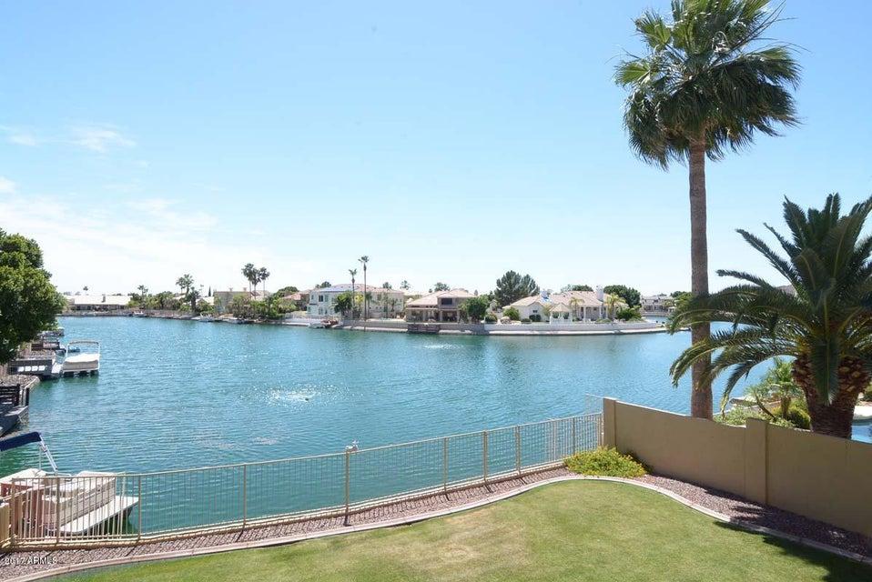 Photo of 5475 W MELINDA Lane, Glendale, AZ 85308