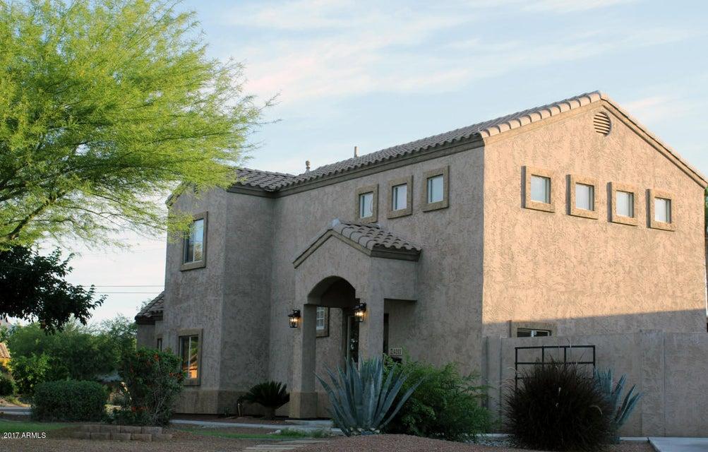 4202 E ROMA Avenue, Phoenix, AZ 85018
