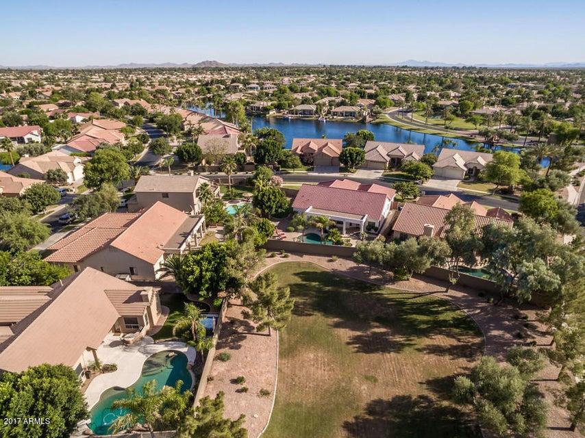 MLS 5611813 4642 S OLEANDER Drive, Chandler, AZ Ocotillo Lakes