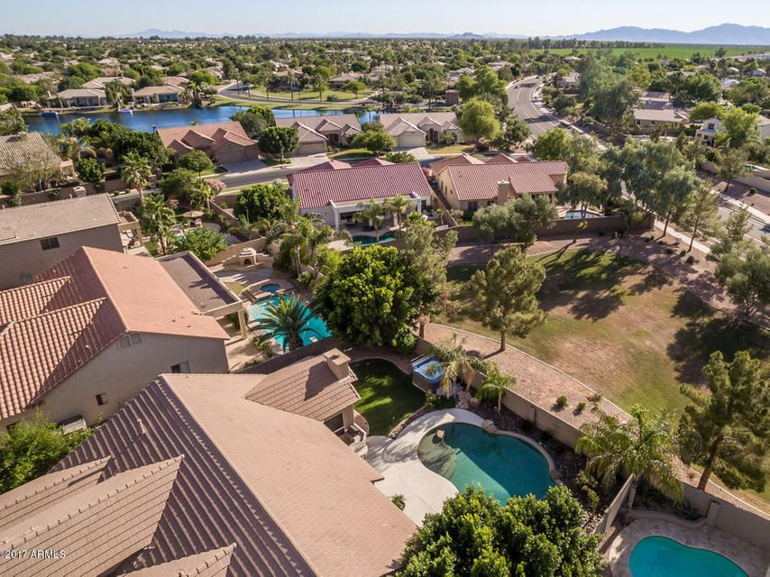 MLS 5611813 4642 S OLEANDER Drive, Chandler, AZ 85248 Chandler AZ Ocotillo Lakes