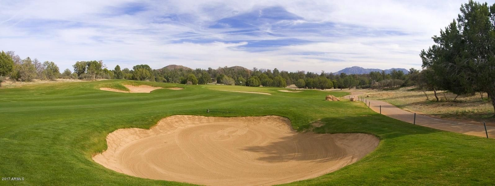 MLS 5601117 5185 W THREE FORKS Road, Prescott, AZ Prescott AZ Luxury