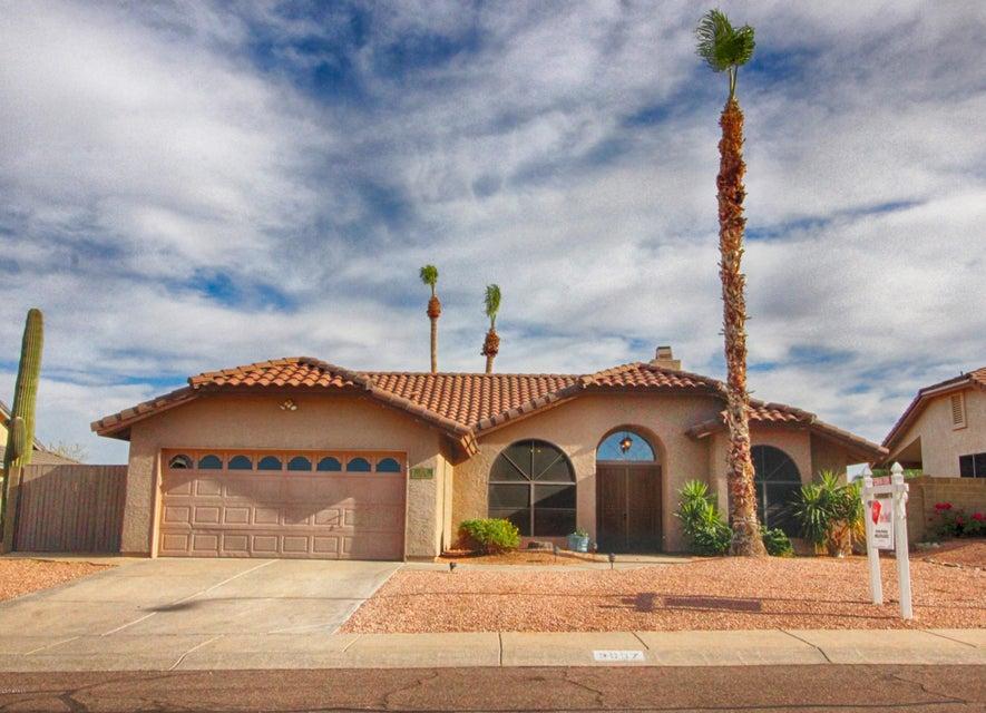 3837 E SHOMI Street, Phoenix, AZ 85044