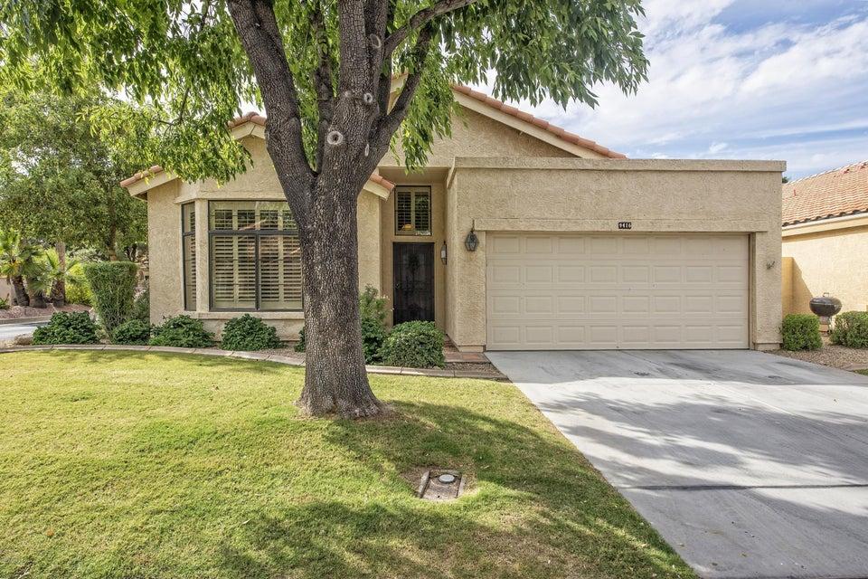 9416 W KERRY Lane, Peoria, AZ 85382
