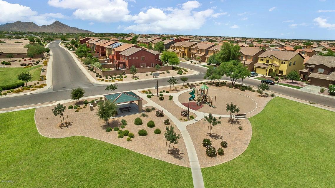 MLS 5611378 625 W CEDAR TREE Drive, San Tan Valley, AZ Skyline Ranch AZ Eco-Friendly