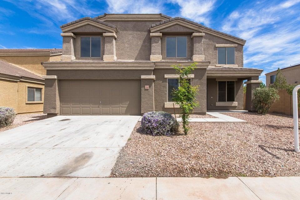 23564 W PECAN Road, Buckeye, AZ 85326