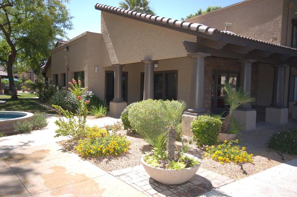 5995 N 78TH Street 2088, Scottsdale, AZ 85250