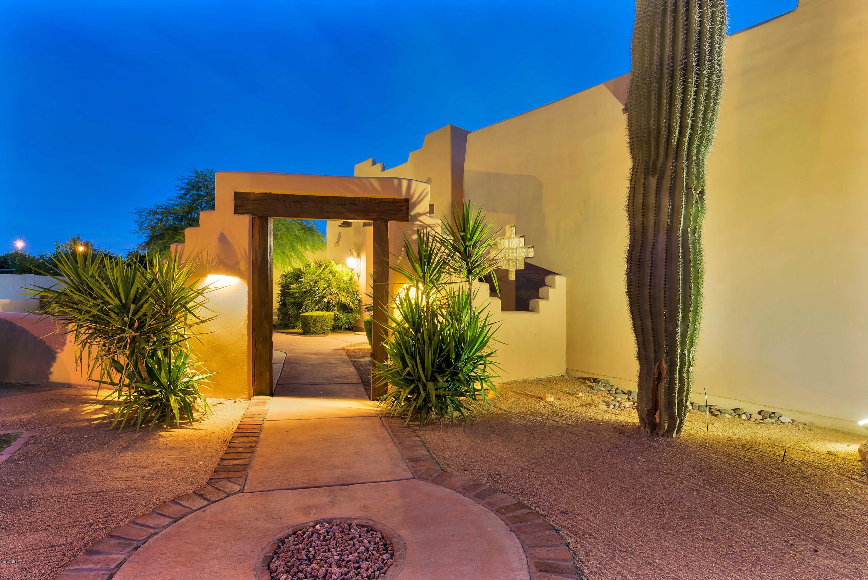 MLS 5611522 4401 E Indigo Bay Drive, Gilbert, AZ Circle G Ranches in Gilbert