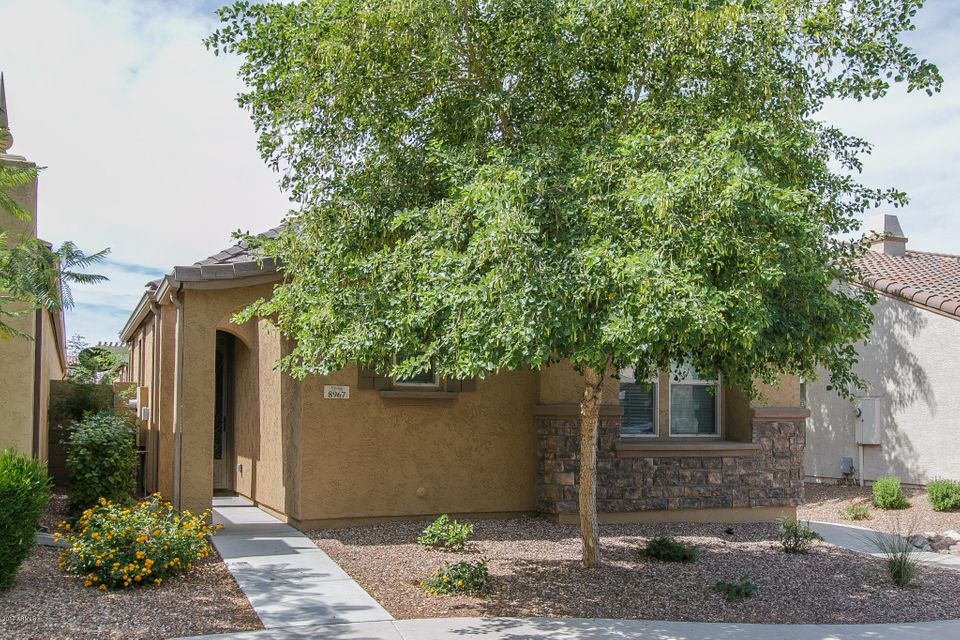 8967 W NORTHVIEW Avenue, Glendale, AZ 85305