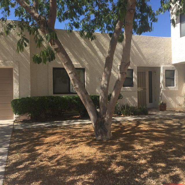 2540 W KATHLEEN Road, Phoenix, AZ 85023
