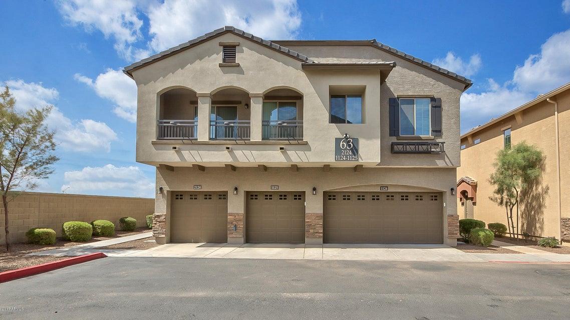 2725 E MINE CREEK Road 1125, Phoenix, AZ 85024