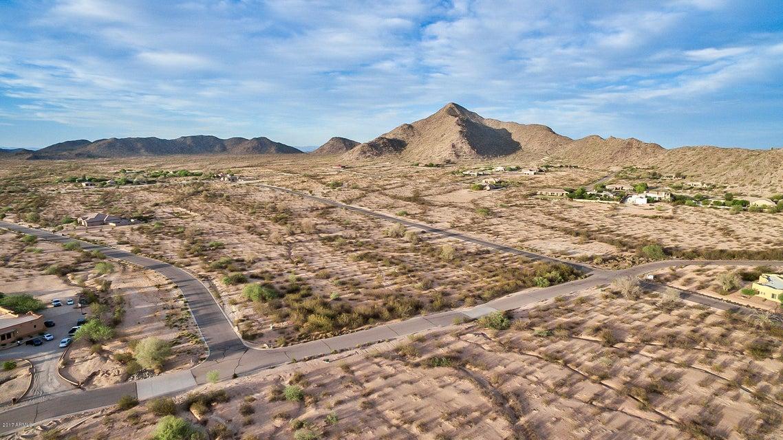 MLS 5611525 8211 N CALLE HERMOSA Circle, Casa Grande, AZ 85194 Casa Grande AZ Eco-Friendly