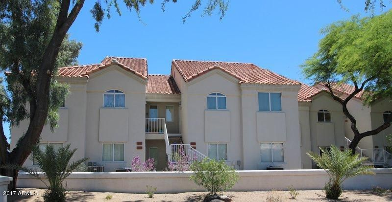 10401 N 52ND Street 102, Paradise Valley, AZ 85253