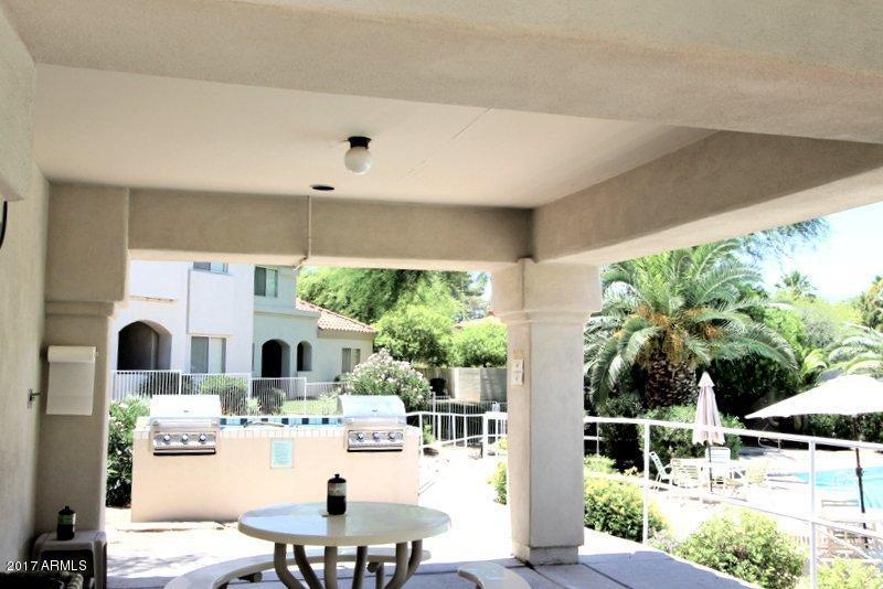 MLS 5611425 10401 N 52ND Street Unit 102, Paradise Valley, AZ Paradise Valley AZ Golf