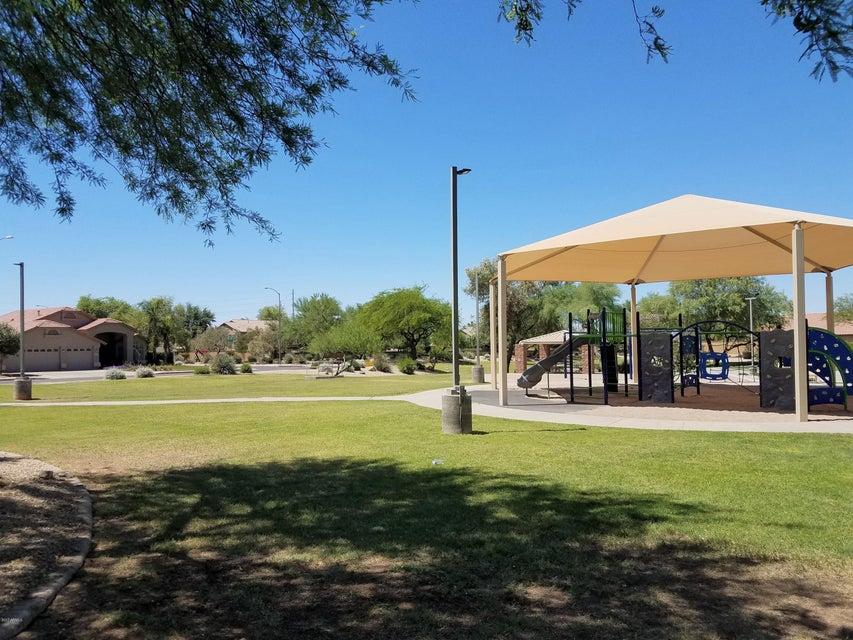 MLS 5611438 9930 E ONZA Avenue, Mesa, AZ 85212 Mesa AZ Mesquite Canyon