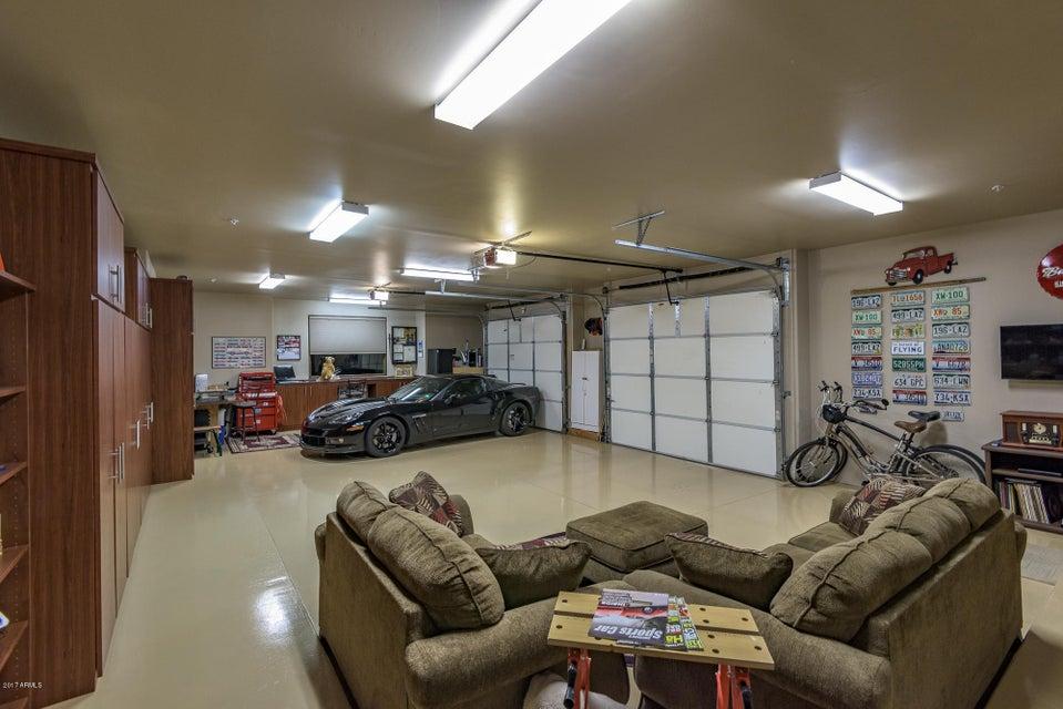MLS 5611519 7550 E HAPPY HOLLOW Drive, Carefree, AZ 85377 Carefree AZ Three Bedroom
