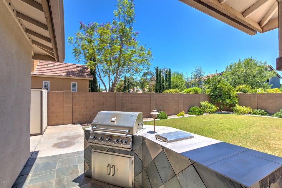 MLS 5613280 3717 E Marlene Drive, Gilbert, AZ 85296 Gilbert AZ Morrison Ranch