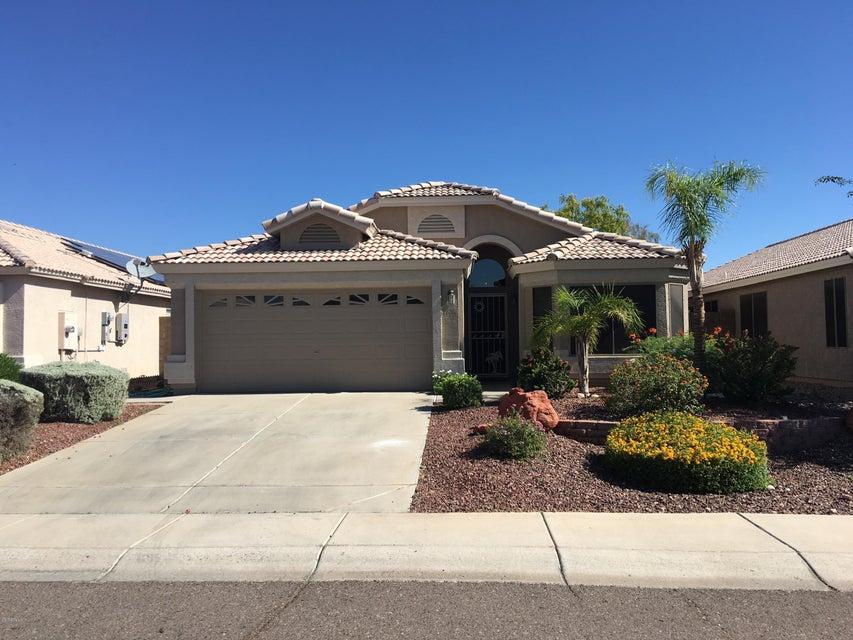 6512 W SADDLEHORN Road, Phoenix, AZ 85083