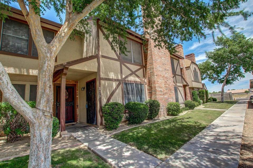 7905 W THUNDERBIRD Road 309, Peoria, AZ 85381