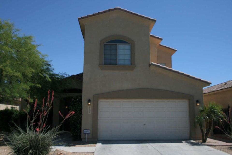 12117 W Ocotillo Lane, El Mirage, AZ 85335