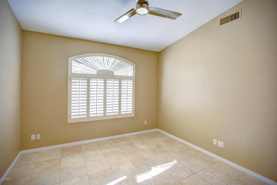 12393 N 120TH Street Scottsdale, AZ 85259 - MLS #: 5611426