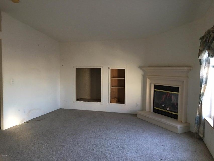 54824 W HART Place, Maricopa, AZ 85139
