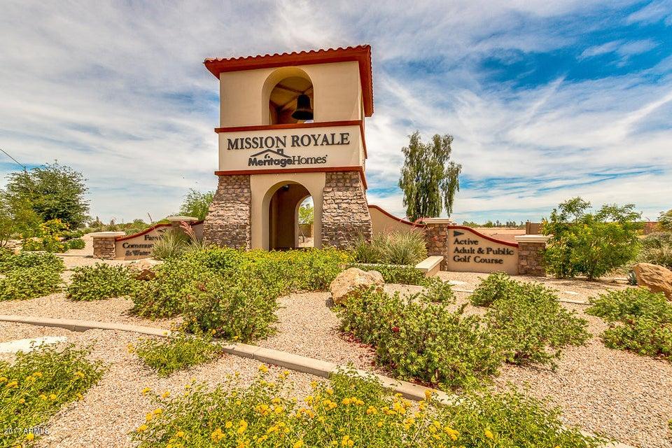 MLS 5613092 177 S HANCOCK Trail, Casa Grande, AZ Casa Grande AZ Golf