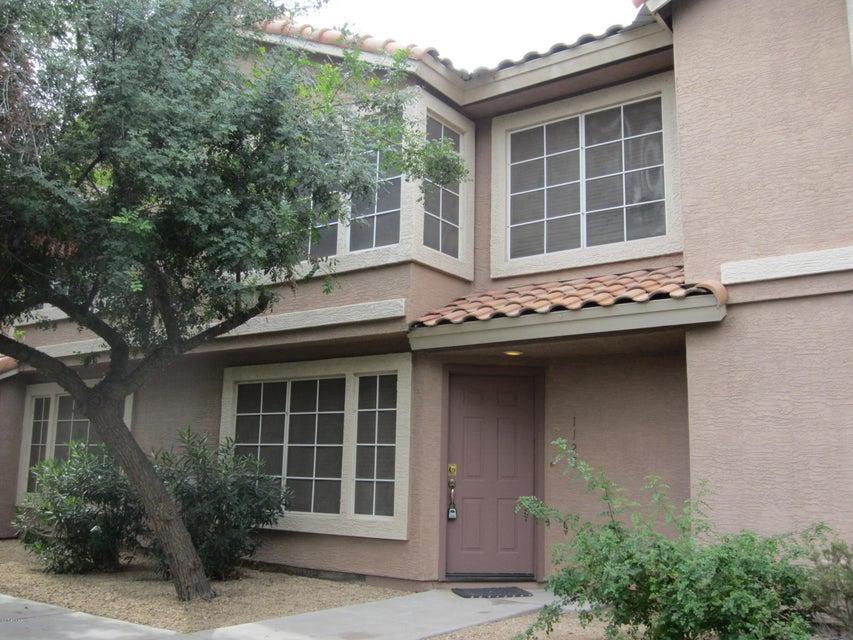 2875 W HIGHLAND Street 1128, Chandler, AZ 85224