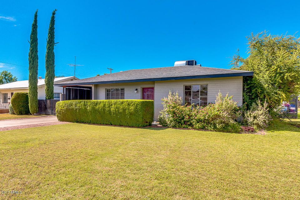 Photo 3 for Listing #5611931