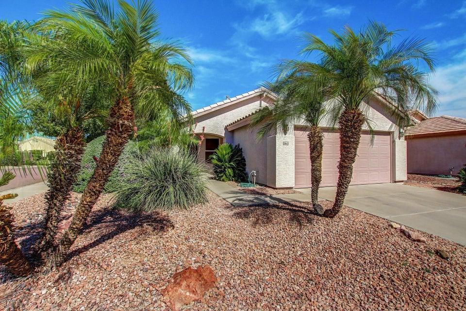 18641 N 39TH Way, Phoenix, AZ 85050