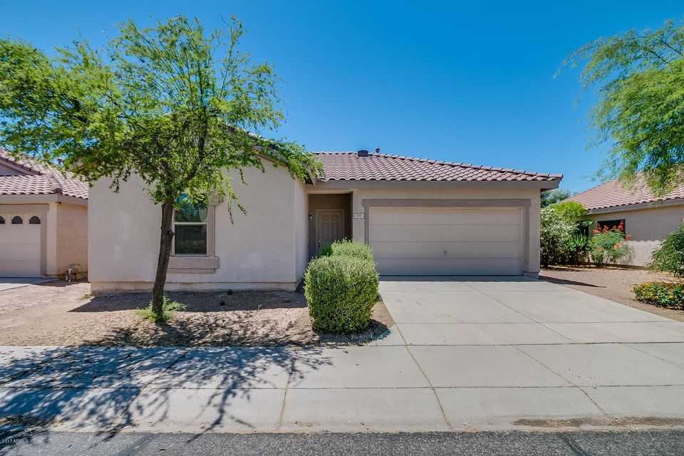 735 E MICHIGAN Avenue, Phoenix, AZ 85022