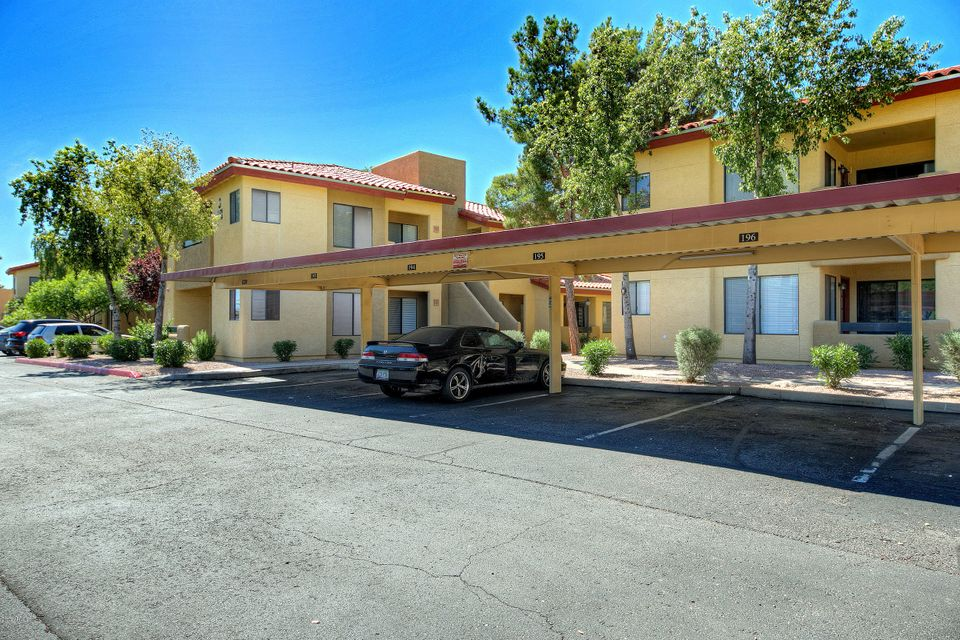 MLS 5611604 7008 E GOLD DUST Avenue Unit 123, Paradise Valley, AZ Paradise Valley AZ Condo or Townhome
