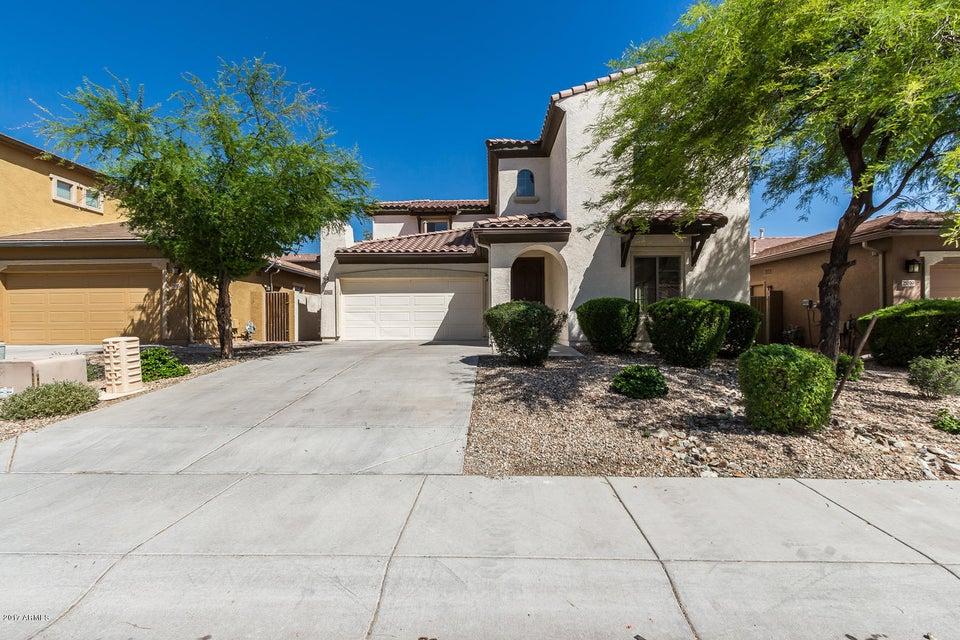 25523 N 54TH Drive, Phoenix, AZ 85083