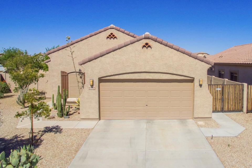 18404 N COMET Trail, Maricopa, AZ 85138