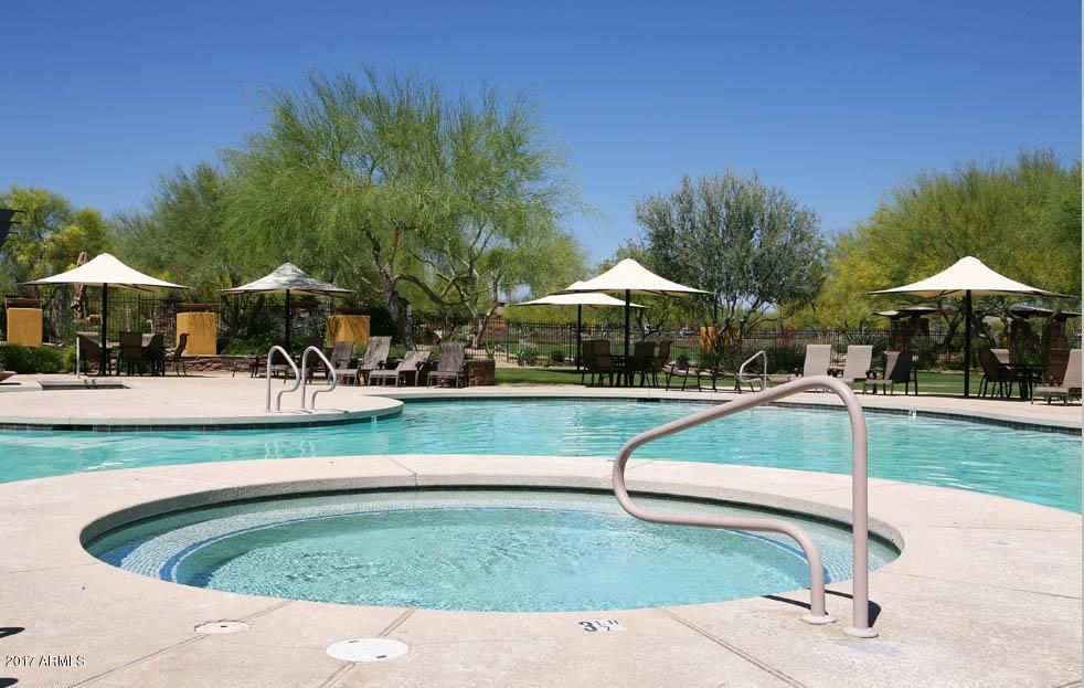 MLS 5611499 3963 E NOCONA Lane, Phoenix, AZ 85050 Phoenix AZ Short Sale