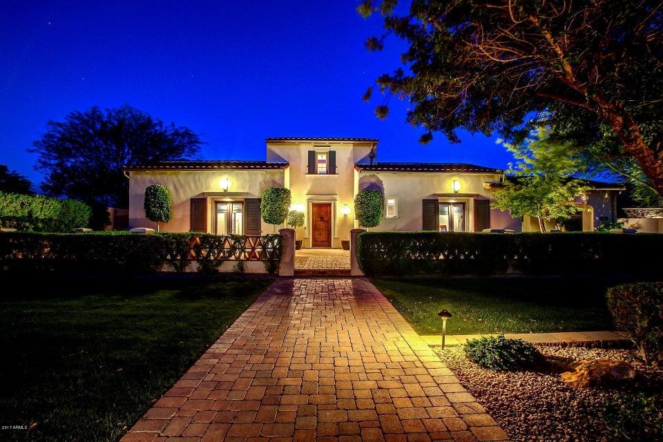 21279 N 83RD Street, Scottsdale AZ 85255