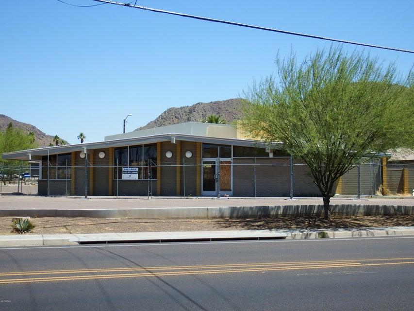 524 W HATCHER Road, Phoenix, AZ 85021