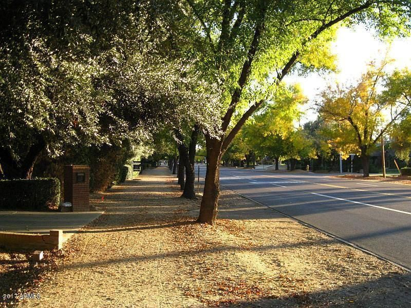 7315 N 3rd Avenue Phoenix, AZ 85021 - MLS #: 5611530