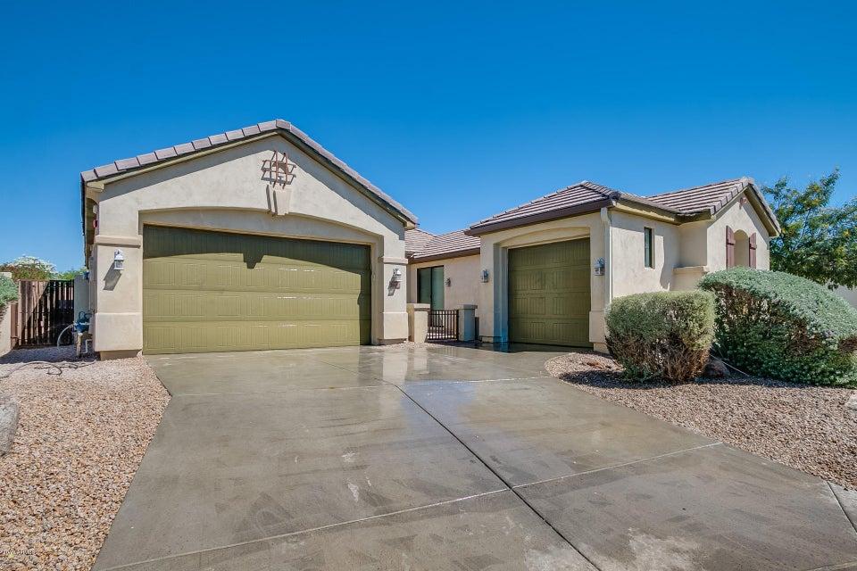 15492 W CAMPBELL Avenue, Goodyear, AZ 85395