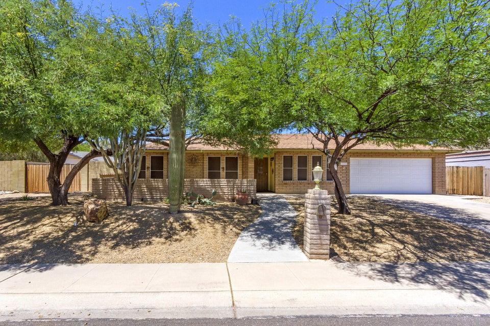 10208 S 43RD Way, Phoenix, AZ 85044