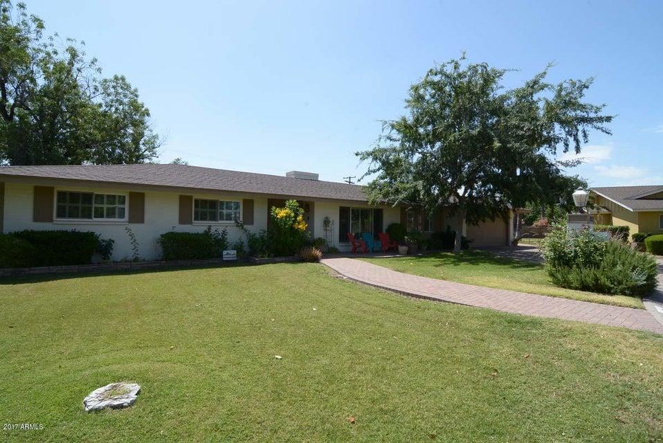627 W PALMAIRE Avenue, Phoenix, AZ 85021