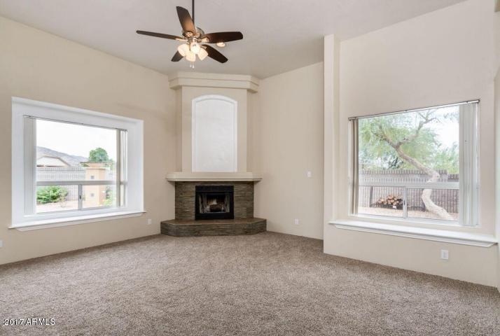 MLS 5611580 5202 N 200TH Avenue, Litchfield Park, AZ 85340 Litchfield Park AZ One Plus Acre Home