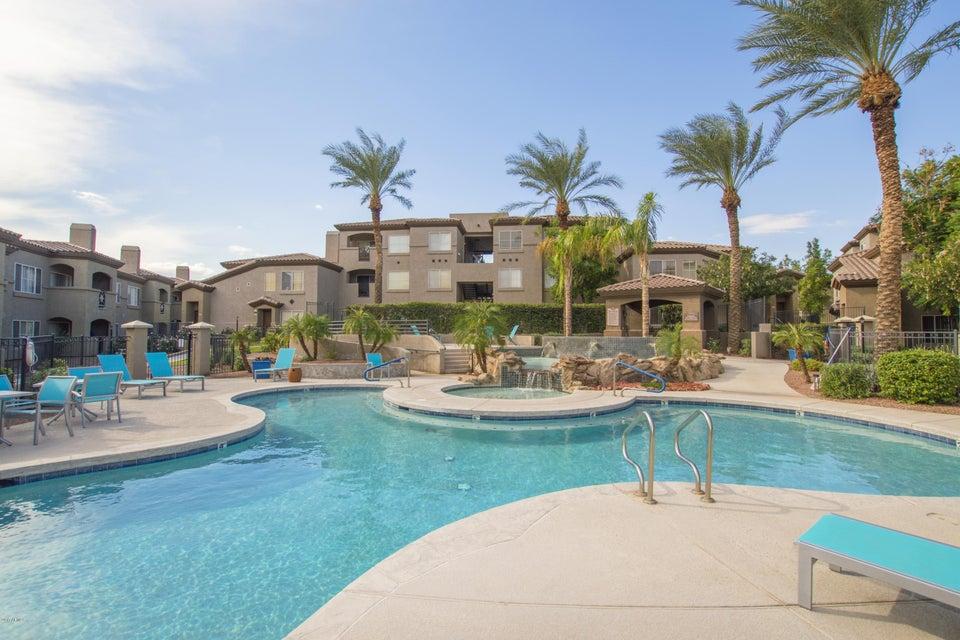 3236 E CHANDLER Boulevard 1029, Phoenix, AZ 85048