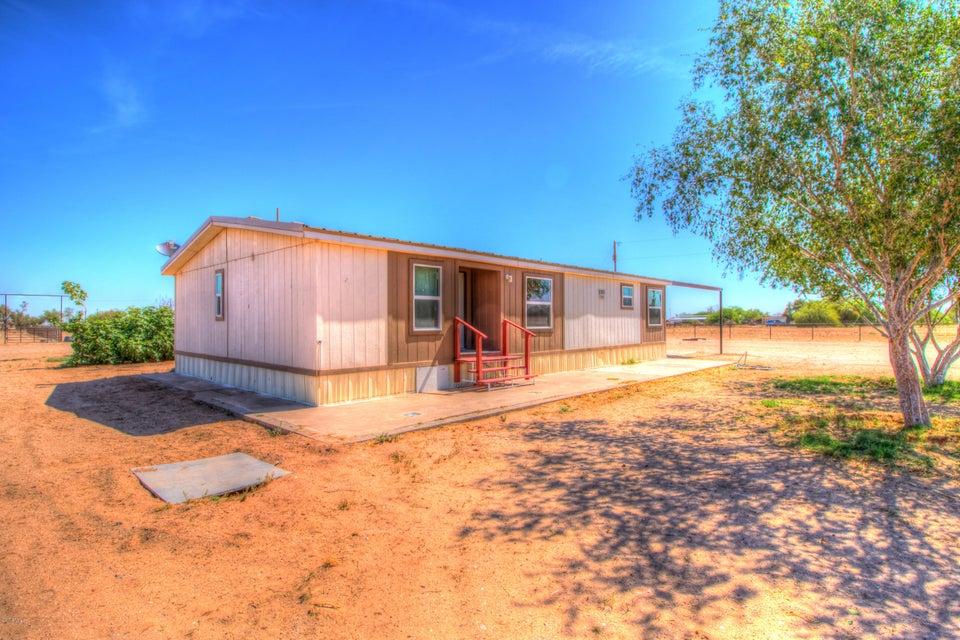 50672 W JEAN Drive, Maricopa, AZ 85139