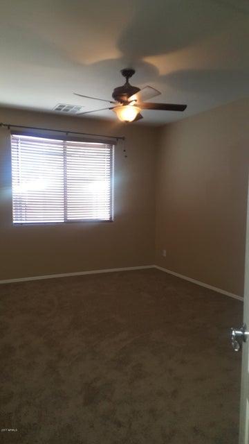 MLS 5611573 3732 E WAITE Lane, Gilbert, AZ 85295 Gilbert AZ Cooley Station