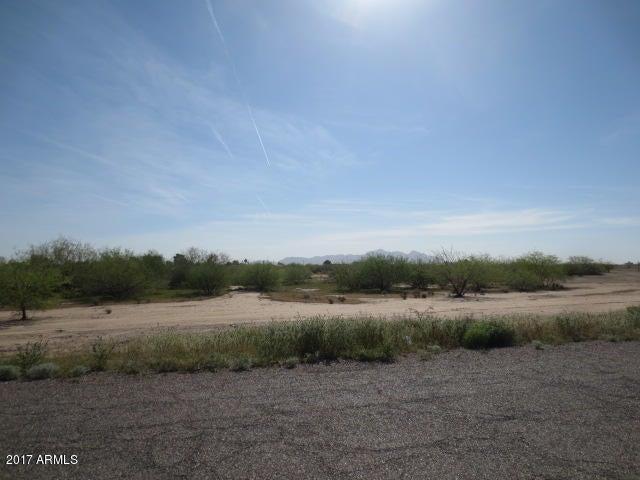 3235 W ATLANTIC Drive Eloy, AZ 85131 - MLS #: 5611739