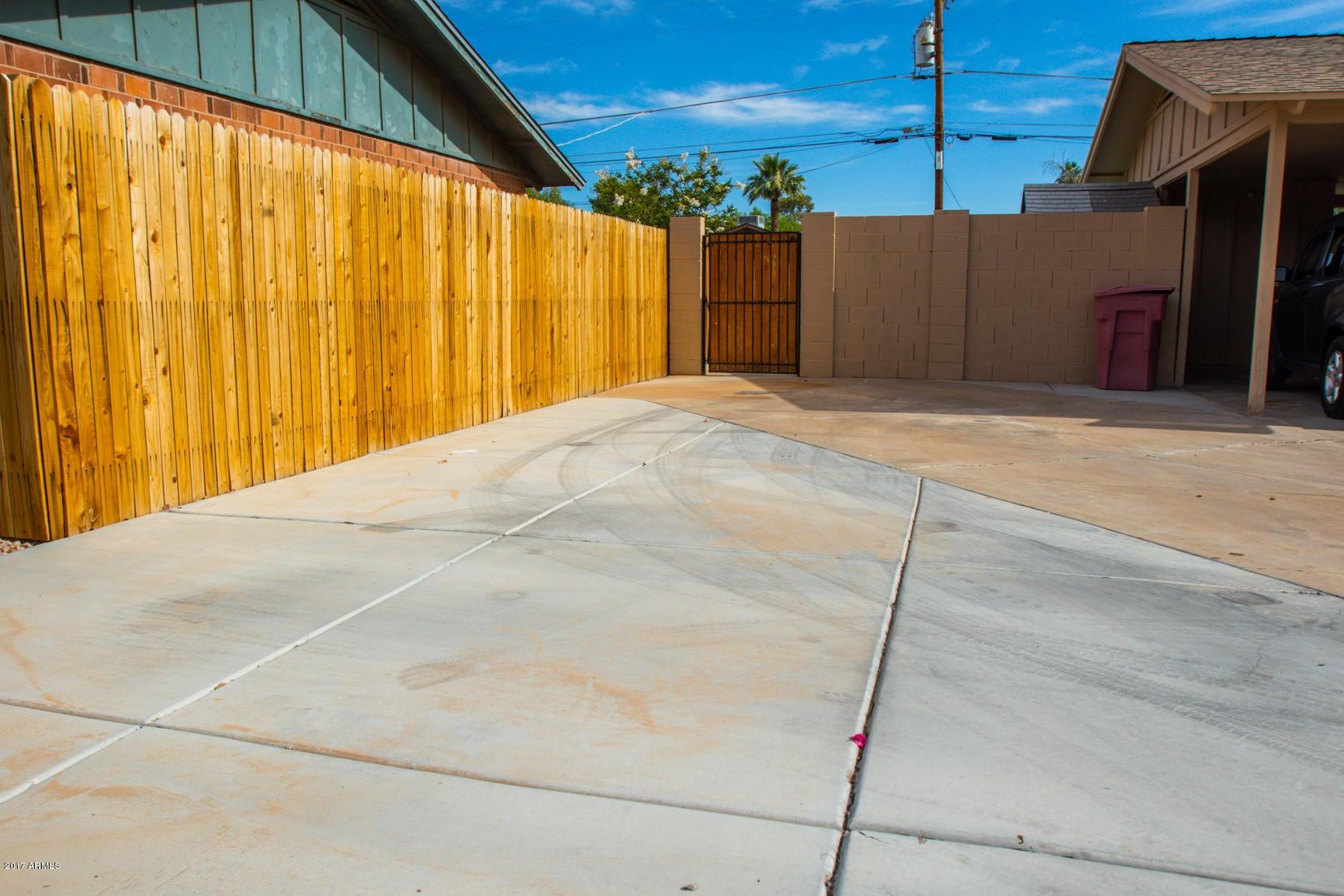 8702 E HIGHLAND Avenue Scottsdale, AZ 85251 - MLS #: 5611637