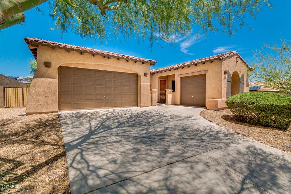 8350 W ANTELOPE Drive, Peoria, AZ 85383