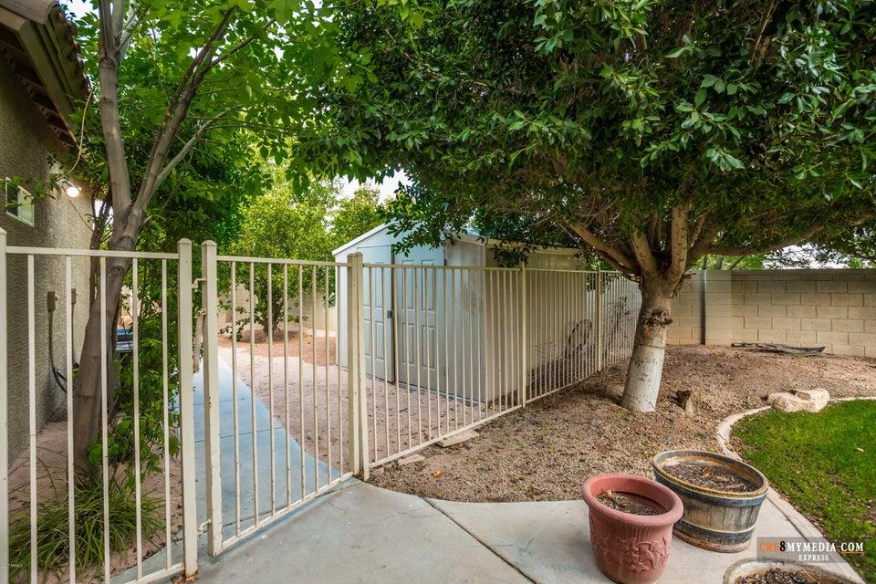 MLS 5611652 1783 S RED ROCK Street, Gilbert, AZ 85295 Gilbert AZ Ashland Ranch
