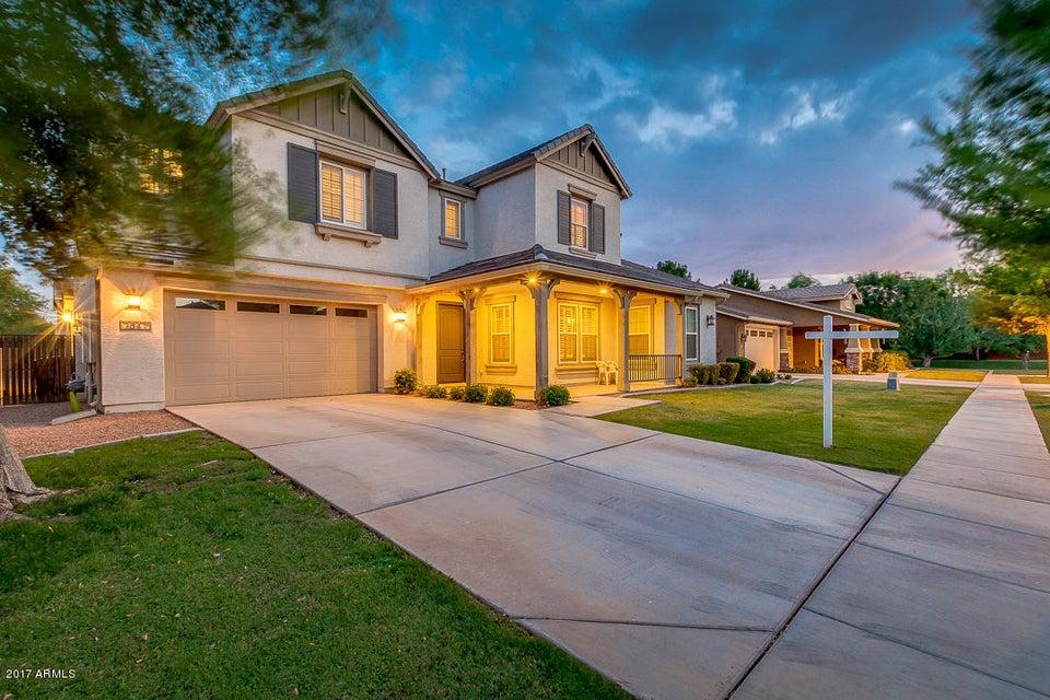 3647 E MARLENE Drive, Gilbert, AZ 85296