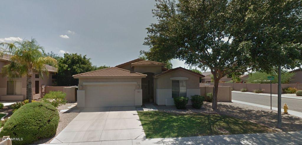 6147 W ORAIBI Drive, Glendale, AZ 85308